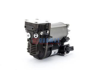 China Van de de Luchtopschorting van Mercedes-Benz GL X164 de Compressor A1643201204/1643201204 leverancier