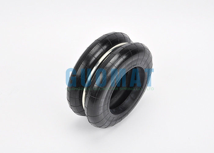 S-200-2R Rubber Air Spring S200-2 Air Cushion Airbag For Hydraulic Punch Press