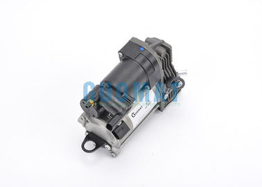 China Guomat Nr 520007 de Compressor Mercedes-Benz ml-W164 1643201204 van de Luchtopschorting fabriek